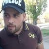 Александр, 27, г.Каменск-Шахтинский