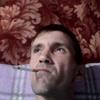 Дмитрий, 32, г.Голышманово