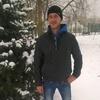 Максим, 29, г.Ростов-на-Дону