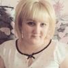 Татьяна, 35, г.Нягань