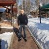 александр, 44, г.Тольятти