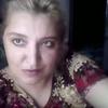 ekaterina, 42, г.Невинномысск