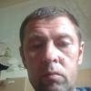 Сергей Бузалев, 44, г.Первоуральск