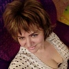 Людмила, 57, г.Мончегорск