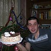 Евгений, 30, г.Унеча