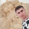 Влад, 23, г.Омск