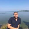 Антон, 37, г.Ульяновск