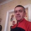 Валерий, 64, г.Суворов