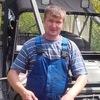Алексей, 44, г.Опочка