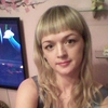 Ольга, 35, г.Ишим
