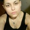 Энн, 33, г.Пермь