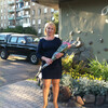 Ольга, 43, г.Калининград (Кенигсберг)