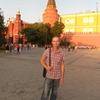 Игорь, 50, г.Енотаевка
