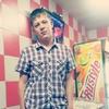 Иван, 25, г.Новошешминск