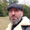 Зелимхан, 46, г.Севастополь