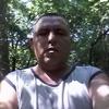 дмитрий, 43, г.Кочубеевское