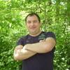 Андрей, 36, г.Зеленокумск