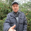 Азат Мирзаевич., 68, г.Казань