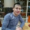 Руслан, 31, г.Курган