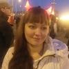 Иринка, 36, г.Жиганск