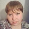 Ирина, 27, г.Красновишерск