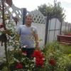 Владимир, 33, г.Бутурлиновка