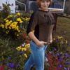 Наталья, 32, г.Скопин