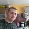 Сергей, 29, г.Ярцево