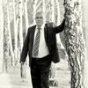 АНВАР, 53, г.Абдулино