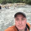 Илья, 31, г.Тюмень