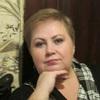 Натали, 55, г.Мончегорск