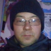 Владимир, 38, г.Ракитное