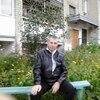 Николай, 65, г.Верхний Уфалей