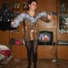 Ольга, 38, г.Бобров