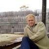 Дмитрий, 45, г.Новокуйбышевск