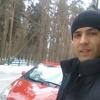 Борис, 33, г.Пушкино