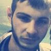 михайл, 22, г.Новгород Великий