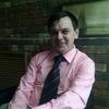 Евгений, 34, г.Иваново