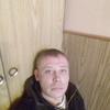 Михаил, 31, г.Вологда
