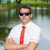 кирилл, 17, г.Воркута