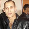 Сурен, 27, г.Аксай