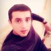 Farid, 31, г.Санкт-Петербург
