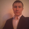 Юрий, 30, г.Правдинский