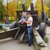 Максим, 37, г.Среднеуральск