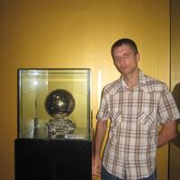 drunya, 43 года, Козерог, Санкт-Петербург