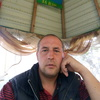 Андрей, 37, г.Коренево