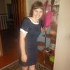 Диана, 28, г.Гордеевка