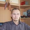Слава, 51, г.Чита