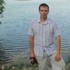 Сергей, 25, г.Инжавино