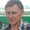 Николай, 65, г.Ростов-на-Дону